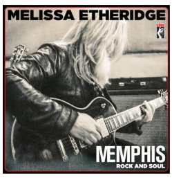 melissa-etheridge-untitled