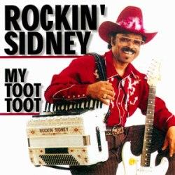 rockin-sidney-my-toot-toot