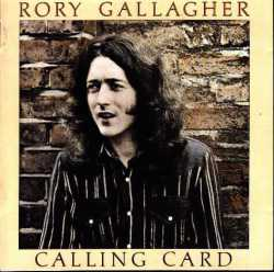 rory-gallagher-calling-card