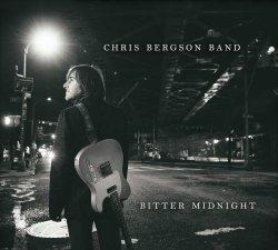the-chris-bergson-band