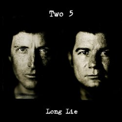 two-5-long-lie