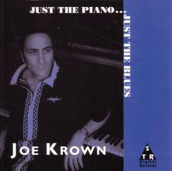 Joe Krown 2