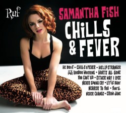 samantha-fish-chills-fever