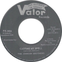 the-johnson-brothers-casting-my-spell-valor