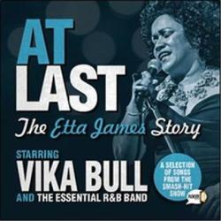 vika_bull_-_at_last_the_etta_james_story_cd__01665_1478656910_400_400