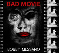 Bad-Movie-Cover-1024x931