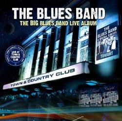 Big Blues Band