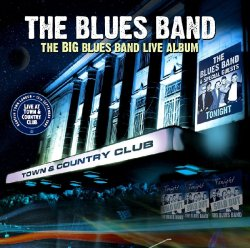 Big Blues Band