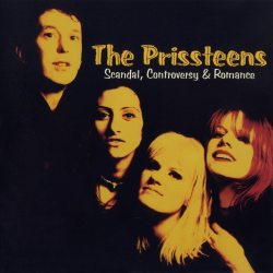 Prissteens