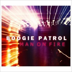 Boogie_Patrol_-_Man_On_Fire_2017