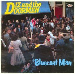 Diz & the Doormen