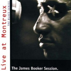 James-Booker-at-Montreux-1978-Album-Cover-300x300