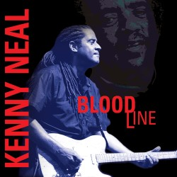 Kenny-Neal