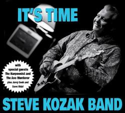 steve kozak-cd-cover-3