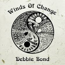 Debbie Bond - Winds of Change
