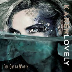 Karen-Lovely-Fish-Outta-Water-2017
