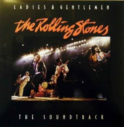 Stones - Ladies & Gentlemen