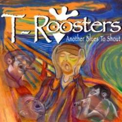 T-Roosters