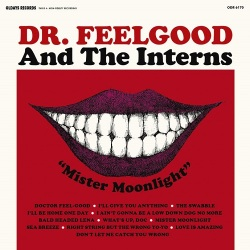 Dr Feelgood - Mister Moonlight