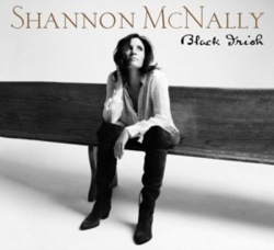 Susan McNally - Black Irish