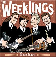 Weeklings