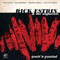 Rick-Estrin-Groovin-in-Greaseland-cd-cover