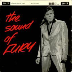 Billy+Fury+The+Sound+Of+Fury+-+Original-527464