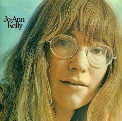 Jo Ann Kelly 2