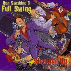 Ron Sunshine & Full Swing