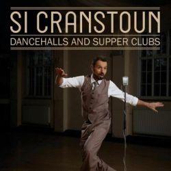 Si-Cranstoun-album