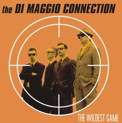 Di Maggio Connection