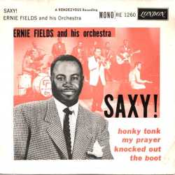 ernie-fields-and-his-orchestra-honky-tonk-london