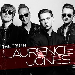 Laurence Jones (The Truth