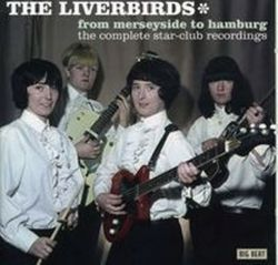 the-liverbirds-in-their-hey-day-752528194