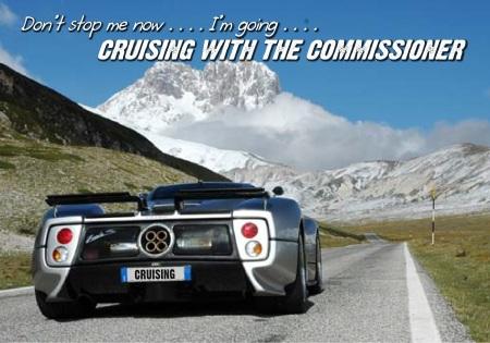 cruising-62d