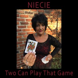 Niecie (Two Can Play That Game