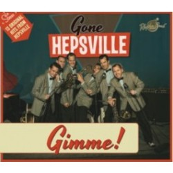 gone-hepsville-gimme-cd