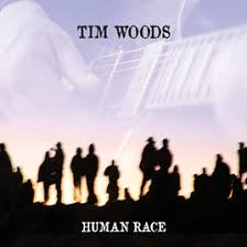 Human Race - Tim Woods