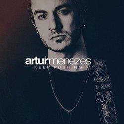 Artur Menezes
