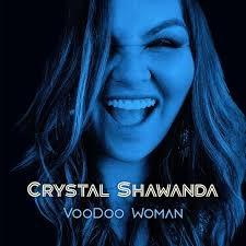 Crystal-Shawanda-_-VooDoo-Woman-_1-700x441