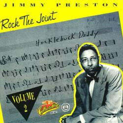 Rock This Joint - Jimmy Preston & His Prestonians