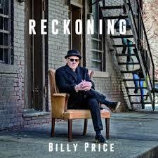 Billy Price (Reckoning