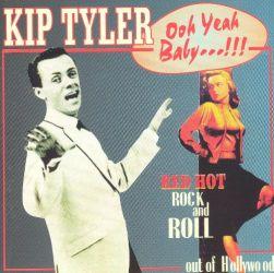 Kip Tyler & The Flips