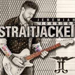 Jeremiah Johnson (Straightjacket