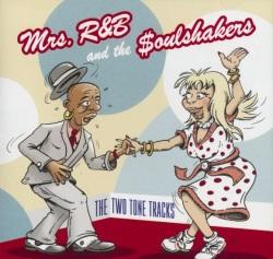 Mrs R&B & The Soulshakers