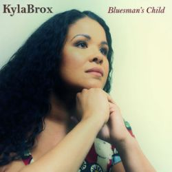 Bluesman_s Child - Kyla Brox