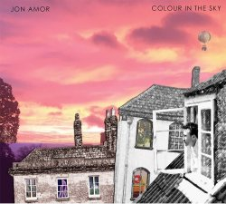 Jon-Amor-Colour-In-The-Sky