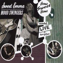 Sweet Emma & The Mood Swingers