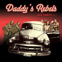 Daddy_s Rebels