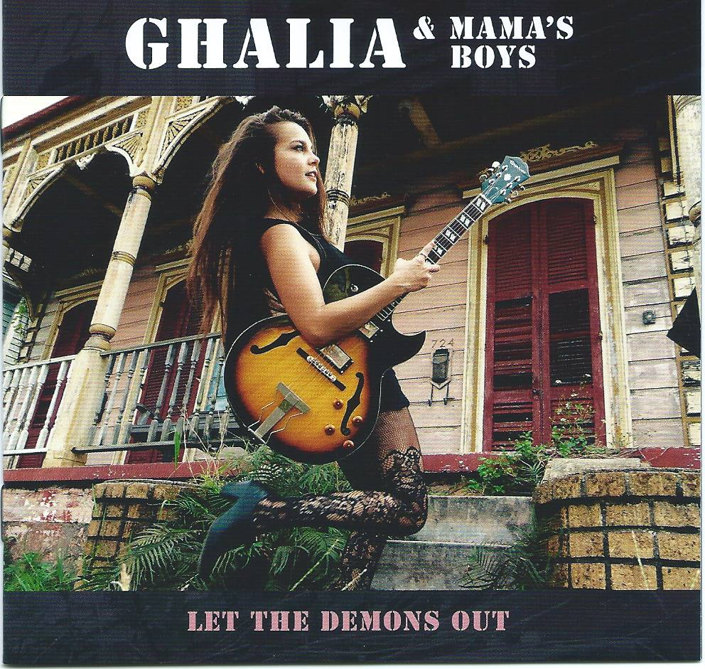 ghalia-and-mamas-boys-let-the-demons-out